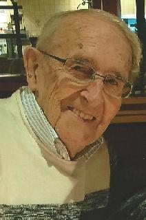 M. Jacques Lapointe