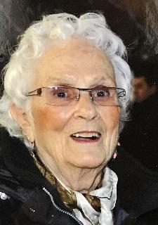 Mme Anita Duranleau Viens