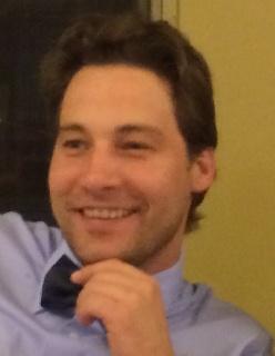 M. Miguel Lepage