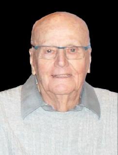 M. Henri-Paul Pomerleau