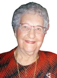 Mme Rachel Chainey Ducharme