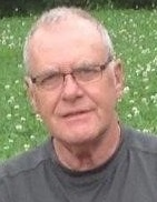 M. Rejean Renaud