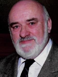 M. Jean-Claude Carrière