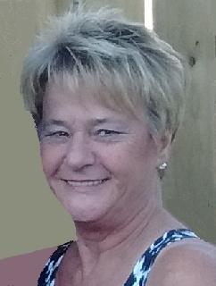 Mme Lise Forand Lanteigne