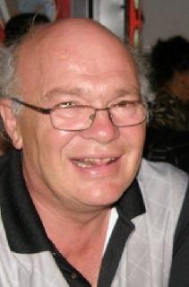 M. Yvon Lacroix