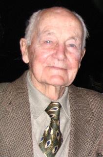 M. Adrien Rompré