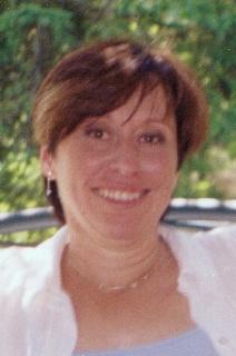 Mme Suzanne Bissonnette