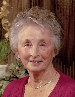 Mme Cécile Marcotte Dumas
