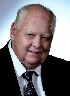 M. Jean-Paul Gagnon
