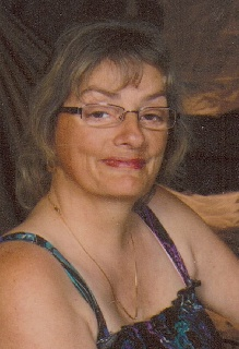 Mme Linda Corriveau Tardif