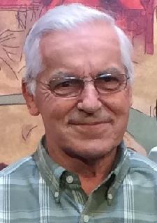 M. Denis Grondin