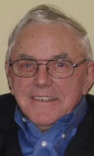 Mr. Colan Coates