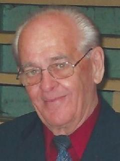 M. Robert Veilleux