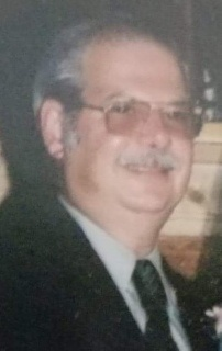 Mr. David Luce