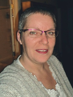 Mme Guylaine Bibiane Dupuis