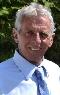 M. Pierre Hinse