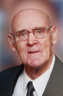 M. Clément Caron