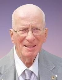 M. Adrien Breault