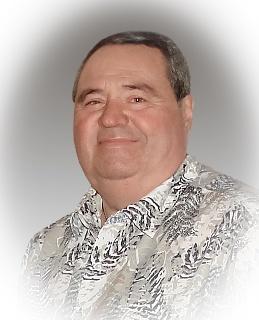 M. Richard Veilleux