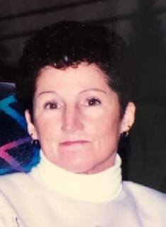 Mme Jeannine Perreault Larochelle