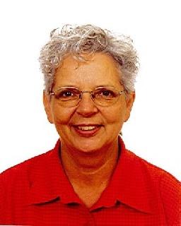 Mme Michèle Huberdeau