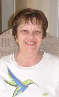 Monique Lemelin