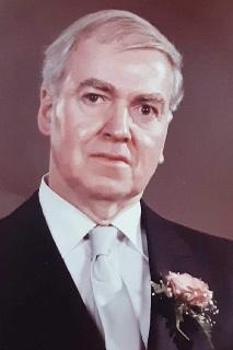 M. Paul Roy