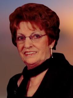 Mme Jocelyne Morin Lamontagne