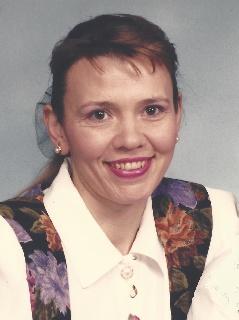 Mme Johanne Picard Rapp