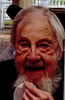 M. Pierre Machard