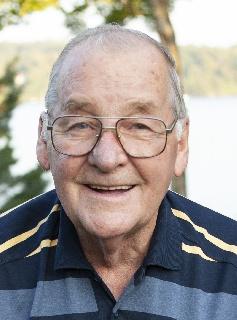 M. Bernard Matte