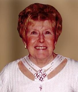 Mme Yolande Pomerleau Vincelette