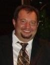 M. Daniel Cloutier