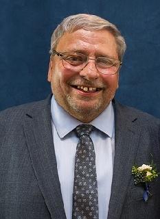 M. René Bélanger