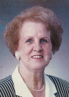 Mme Julienne Gravel
