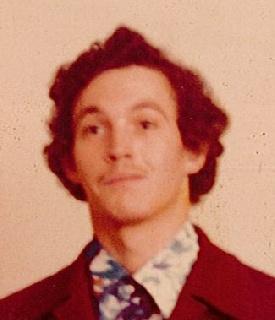 M. André Pinsince