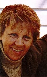 Mme Denise Bureau Goulet