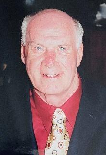 M. Bertrand Viens