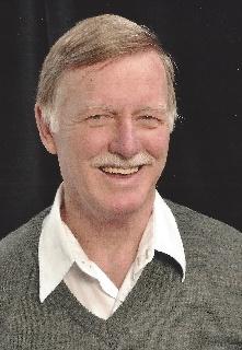 M. Réjean Hébert