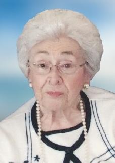 Mme Rachel Breton Fortin