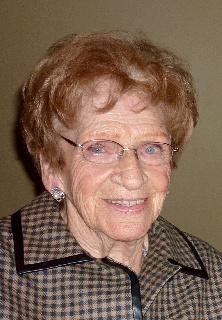 Germaine Grégoire