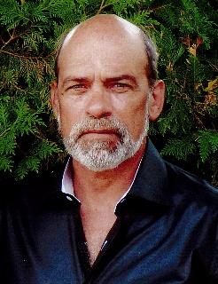 M. Claude Beaudoin
