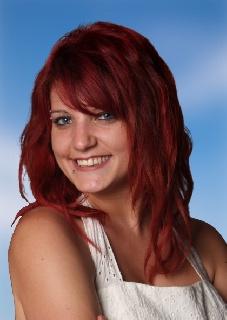 Miss Samantha McNab