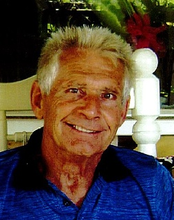 M. Mario Chalifoux