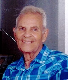 M. Renaud Gagné