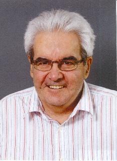 M. Bernardin Beauregard