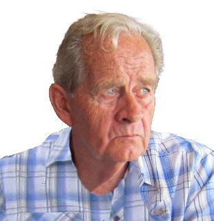 M. Gilles Lemay