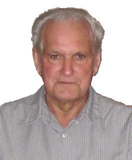 M. Guy Corriveau
