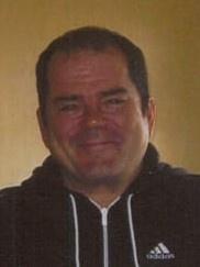M. Daniel Gendreau