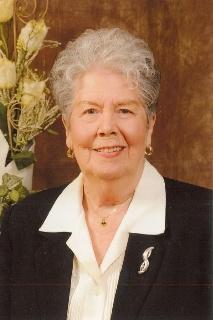 Mme Annette Lacasse Pelletier